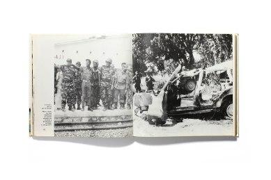 1978_Mobutu_et_la_guerre007