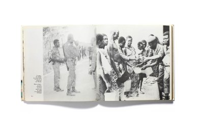 1978_Mobutu_et_la_guerre008