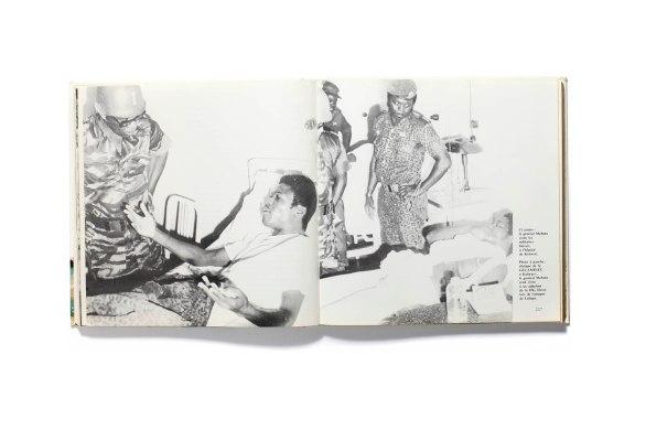1978_Mobutu_et_la_guerre010