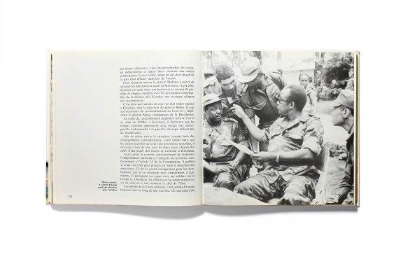 1978_Mobutu_et_la_guerre011