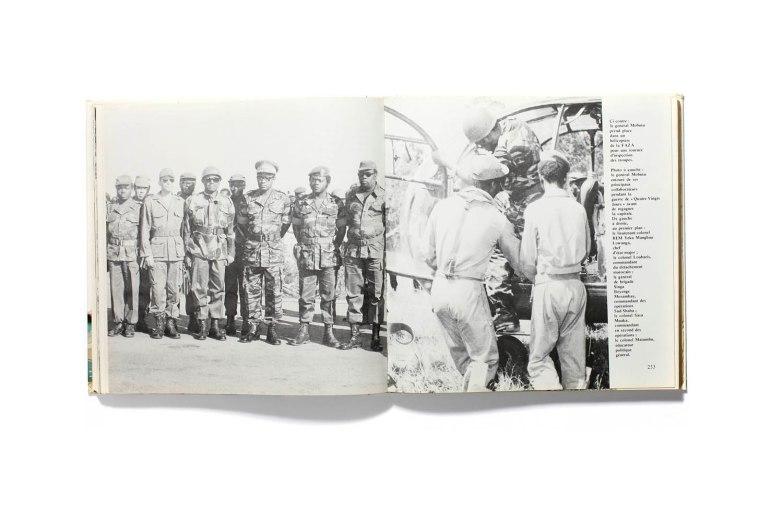 1978_Mobutu_et_la_guerre012