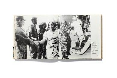 1978_Mobutu_et_la_guerre013