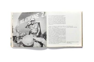 1978_Mobutu_et_la_guerre014