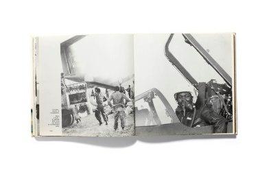1978_Mobutu_et_la_guerre015