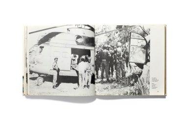 1978_Mobutu_et_la_guerre016