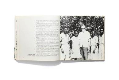 1978_Mobutu_et_la_guerre017