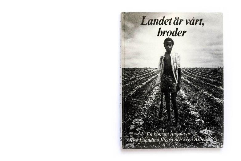 1979_Landet_ar_vart_broder_forweb001
