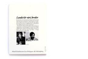 1979_Landet_ar_vart_broder_forweb027