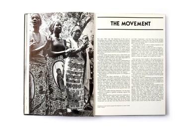 1980_Savimbis_Angola_forweb003