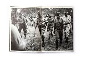 1980_Savimbis_Angola_forweb009