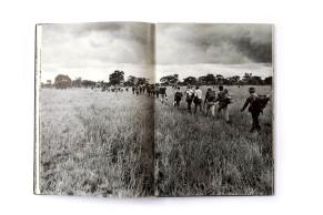 1980_Savimbis_Angola_forweb011