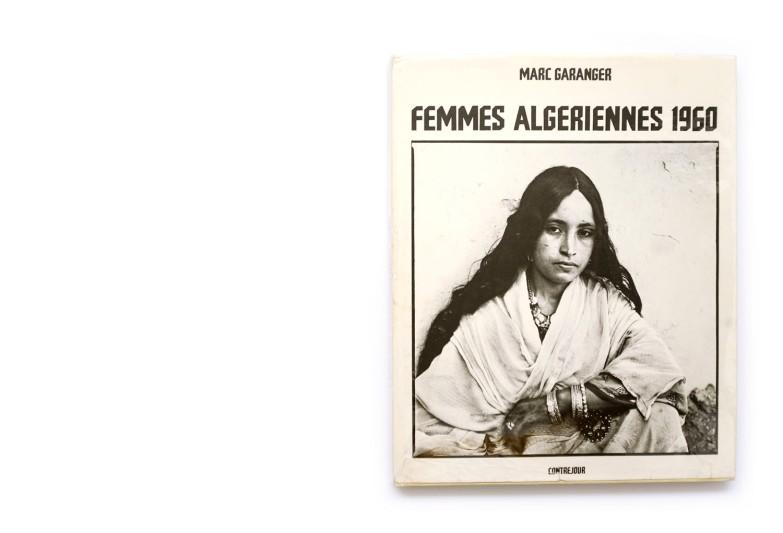 Algeria, 1982