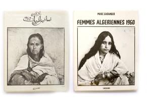 1982_Femmes_Algeriennes_forweb0018