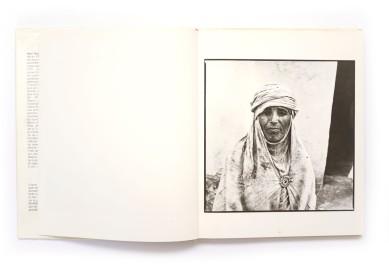 1982_Femmes_Algeriennes_forweb005