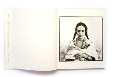 1982_Femmes_Algeriennes_forweb006