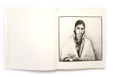 1982_Femmes_Algeriennes_forweb007