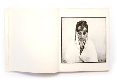 1982_Femmes_Algeriennes_forweb008