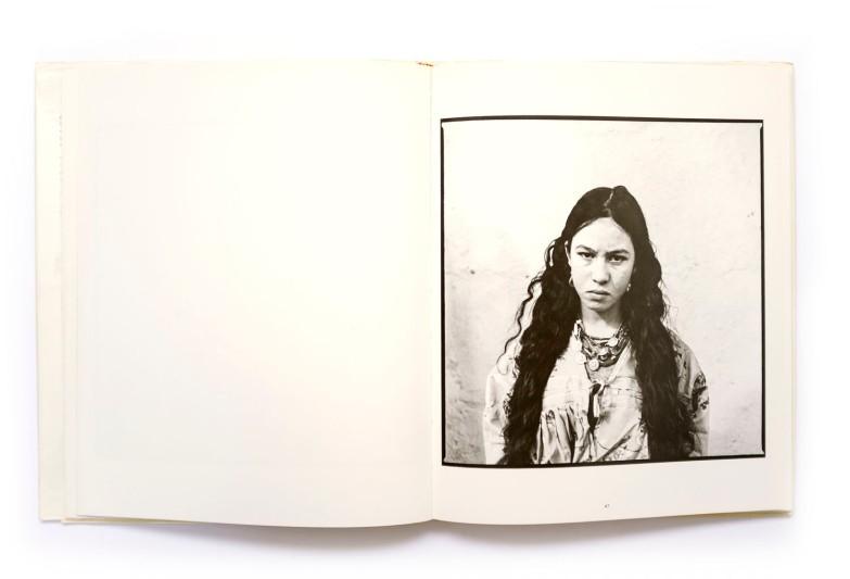 1982_Femmes_Algeriennes_forweb009