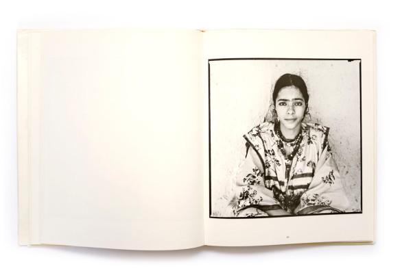 1982_Femmes_Algeriennes_forweb010