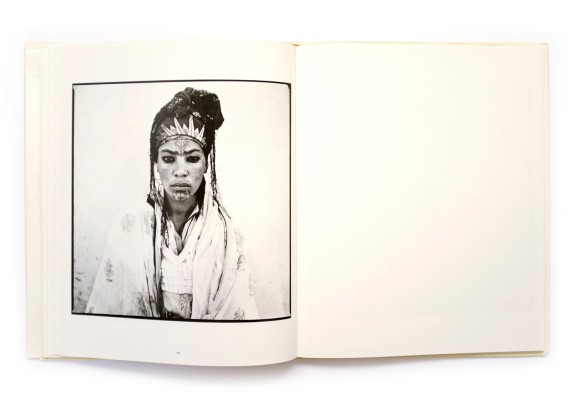 1982_Femmes_Algeriennes_forweb011