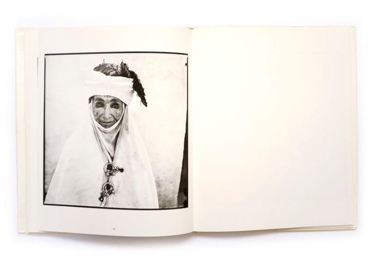 1982_Femmes_Algeriennes_forweb012