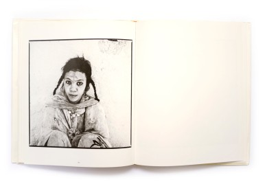 1982_Femmes_Algeriennes_forweb013