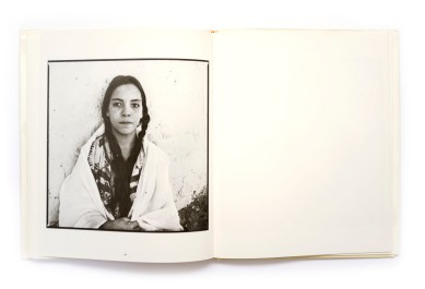 1982_Femmes_Algeriennes_forweb014