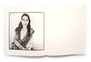 1982_Femmes_Algeriennes_forweb015