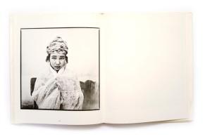 1982_Femmes_Algeriennes_forweb016