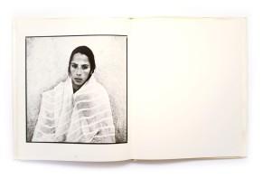 1982_Femmes_Algeriennes_forweb017