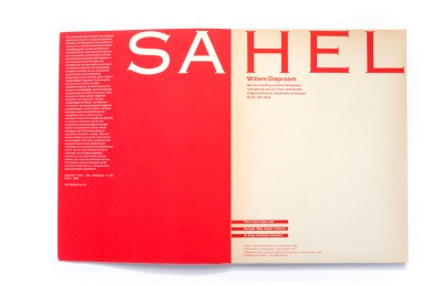 1982_Sahel_forweb002