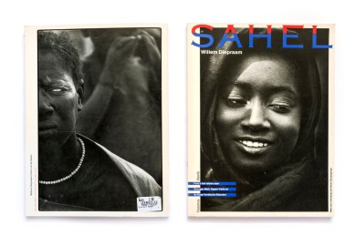 1982_Sahel_forweb017