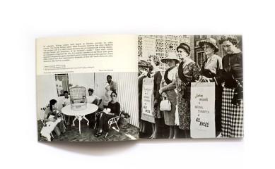 1982_Women_under_Apartheid002