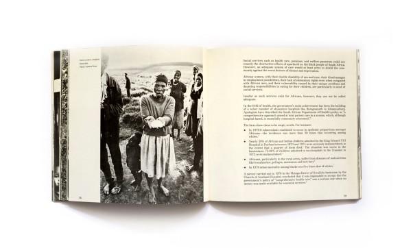 1982_Women_under_Apartheid004