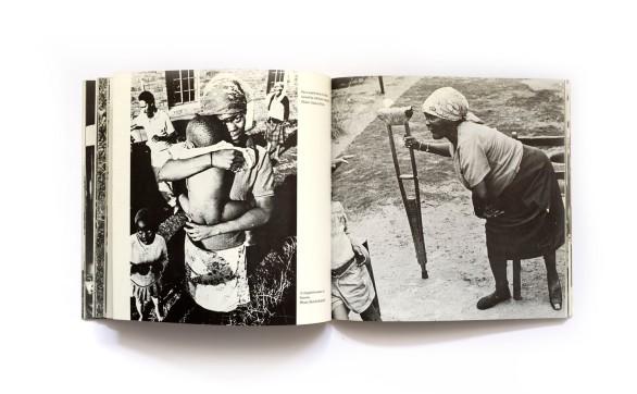 1982_Women_under_Apartheid005