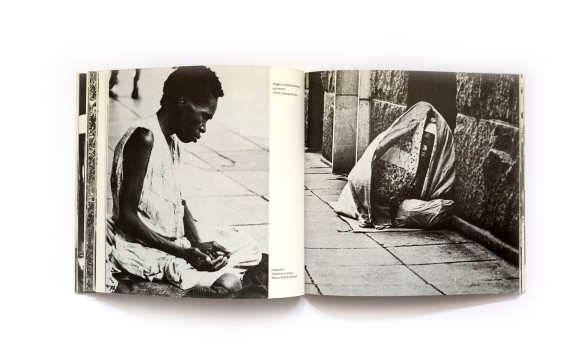 1982_Women_under_Apartheid006
