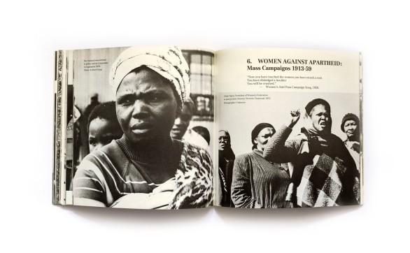 1982_Women_under_Apartheid008