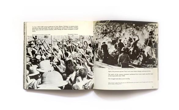 1982_Women_under_Apartheid009