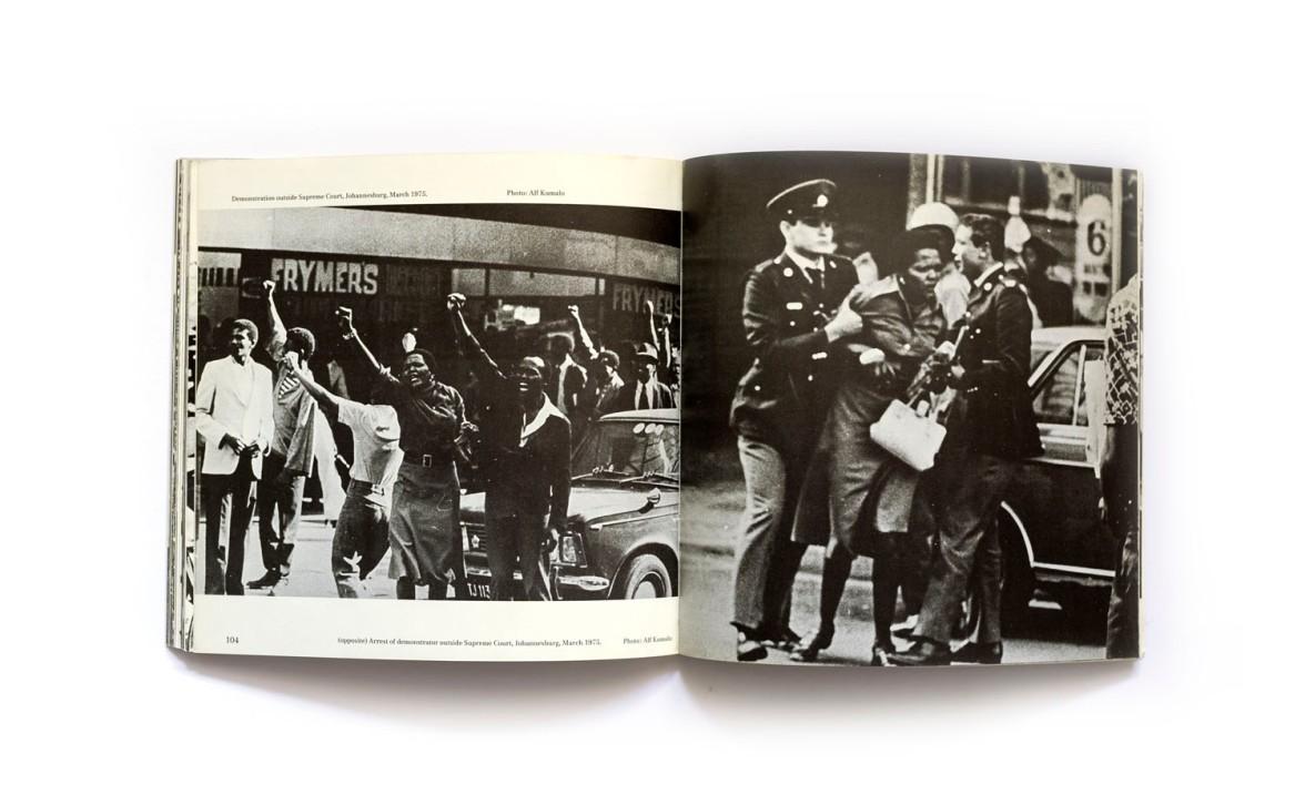 1982_Women_under_Apartheid010