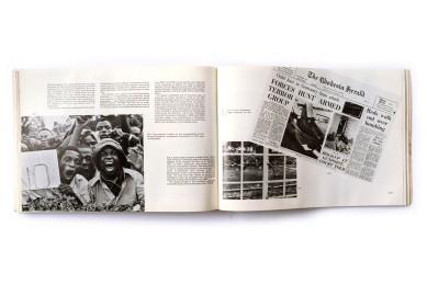 1982_Zimbabwe_epic_forweb006