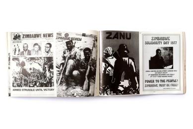 1982_Zimbabwe_epic_forweb007