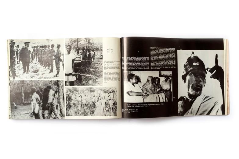1982_Zimbabwe_epic_forweb009