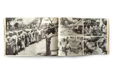 1982_Zimbabwe_epic_forweb014