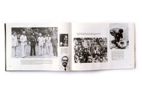1982_Zimbabwe_epic_forweb019