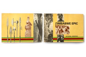 1982_Zimbabwe_epic_forweb020