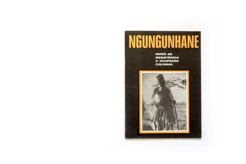 Mozambique, 1985