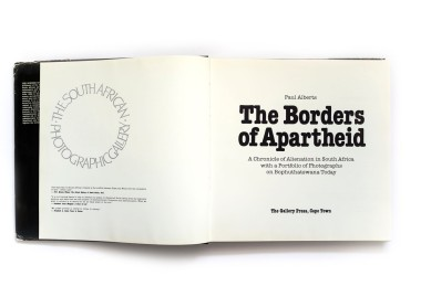 1983_The_Borders_of_Apartheid_forweb002