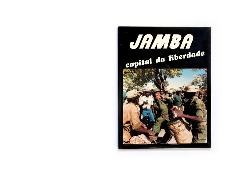 Angola, 1985