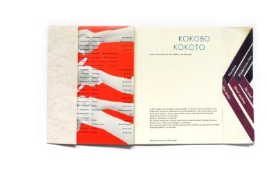 1989_Kokobo_kokobo_003