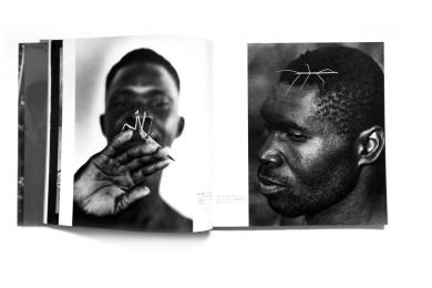 1990_Africa_004